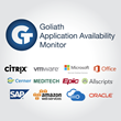 Goliath Technologies Announces New Application Availability Monitoring Software