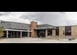 Adolfson & Peterson Construction Cuts the Ribbon on BVSD's Douglass Elementary School