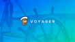 Leading Tech Startup Releases Open Source Laravel Admin Package, Voyager 1.0