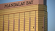 Unanswered Questions from the Las Vegas Shootings – What Legal Options Do Victims Have?