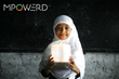"""Give to Give"" this Holiday: Every Luci® Purchased Delivers Clean Light to Those Without Electricity"