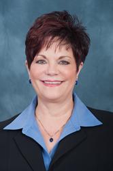 Kathy L. Fernandez