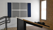 stage acoustic panels