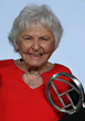 2017 Global Wellness Award - Living a Well Life Award: Deborah Szekely