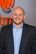 Scott Snyder, President and COO of Adcomm