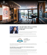 Beverly Hills Facial Plastic Surgeon Dr. Ben Talei Launches Dynamic, Informative New Website
