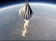 OneWorld Memorials Collaborates with Mesoloft to Help Customers Bring Cremation Ashes to the Edge of Space