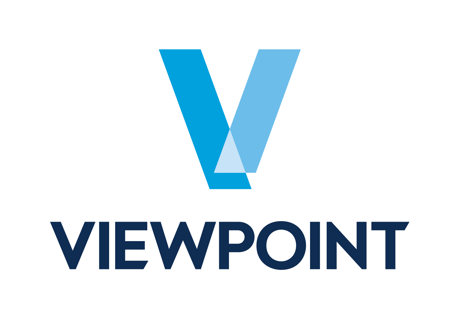 Viewpoint_NEW_2017_Square_fullcolor Job Application Form For It on part time, blank generic, free generic,