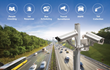 NEXCOM Builds the Digital Infrastructure at ITS World Congress in Montreal