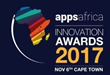 AppsAfrica Selects RippleNami as Finalist in the Changing Africa Category
