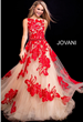 Prom Dress Collection for 2018 Presented by Jovani Fashions