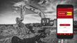 Hawthorne Cat Launches New Cat® Rental Store Mobile App