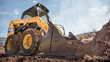 Hawthorne Cat Announces Special Financing Offers for New Cat Machines