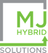 MJ Hybrid Solutions Partners with the Clinical Endocannabinoid System Consortium (CESC) and MediCann To Deliver Scientific Cannabinoid Content to Cannabis Dispensaries
