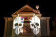 Get Spooked in Provincetown Halloween Weekend