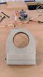 Schneider Electric New Current Sensor Made of DuPont™ Zytel®