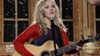 "Rising Country Star Kaylee Keller Premieres ""Nowhere America"" at Fox News"