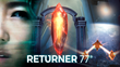 Returner 77 Launches Exclusively on App Store