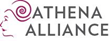 Athena Alliance Advances Gender Diversity in the Boardroom with Help from Microsoft