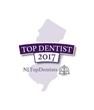 NJ Top Dentists Proudly Presents 2017 NJ Top Dentist, Dr. Ira J. Adler
