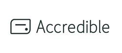 Accredible Logo
