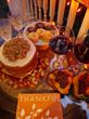 Savannah-travel-thanksgiving | Photo -c- Green Palm Inn