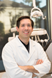 Periodontist, Dr. Steven Van Scoyoc, Offers Dental Implants in Southern Pines, NC for Improved Oral Health