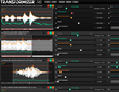 Transformizer Pro - Launch of a Sound Idea Creation and Composition Software Plugin