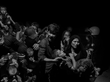 """Alex Majoli is a recipient of the Smith Fund Fellowship. """"Titanic,"""" explains how Europe can no longer isolate itself from the crisis unfolding across the Mediterranean. Copyright Alex Majoli"""