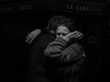 """Titanic."" Copyright Alex Majoli"