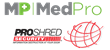 MedPro Disposal and PROSHRED® Security Form New Service Partnership