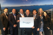 Realogics Sotheby's International Realty & REMAX Northwest Realty Jointly Introduce The Pinnacle at Alki - West Seattle's Newest Bayside Condominiums