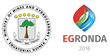Ophir Energy Signs Exploration Contract for New Equatorial Guinea Oil and Gas Acreage