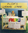 The Katyl Agency Partners with Alex's Lemonade Stand in Scranton Area Charity Drive to Raise Support for Cancer Research