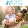 Schembri Insurance Group Joins the Kelly's Kids Organization in Charity Drive to Provide Wheelchair Ramps for Families with Disabled Children