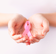 Carlson & Associates Insurance Agency Announces Regional Charity Campaign to Fight Breast Cancer in the California Bay Area