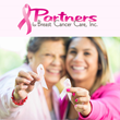 The Coppin Insurance Agency Announces Community Charity Event to Prevent Breast Cancer in Cape Coral, Florida