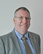 Jim McLean, General Manager, Catalent Bathgate