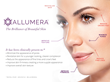 Allumera Works to Defy the Signs of Aging