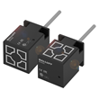 Basic BES Q40 Inductive Sensors from Balluff