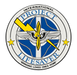 "Project Lifesaver Continues on its Successful Mission of ""Bringing Loved Ones Home"""