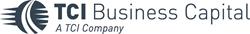 TCI Business Capital logo