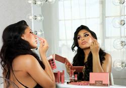 ItsMyRayeRaye Teams up with BH Cosmetics