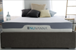 Nuvanna Looks to Fuel Growth Through Equity Crowdfunding Offering