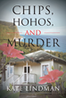 "Author Kate Lindman's new book ""Chips, HoHos, and Murder"" is a suspenseful murder mystery set amid the lush palm trees and spectacular scenery of Hawaii"