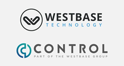 Westbase Group Acquires Control Limited