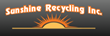 Sunshine Recycling of Orlando Lands Two New Waste Disposal and Recycling Contracts