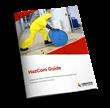 Creative Safety Supply Unveils Comprehensive HazCom Plan Primer