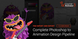 Reallusion Launches New CrazyTalk Animator 3.2 Graphic Design and Animation Photoshop Pipeline