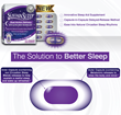 Sustain Sleep Utilizes Capsule-in-Capsule Technology to Create Ideal Sleep Experience